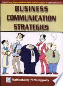 business-communication-strategies