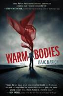 download ebook warm bodies pdf epub