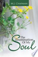 The Illumination Of My Soul Pdf/ePub eBook