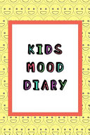 Kids Mood Diary