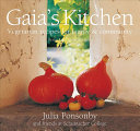 Gaia s Kitchen