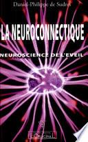 La neuroconnectique
