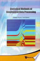 Statistical Methods Of Geophysical Data Processing book