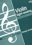 Violin Sightreading