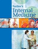 Netter s Internal Medicine