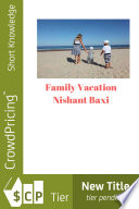 Family Vacation