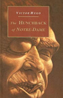 Hunchbak of Notre Dame