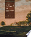 George Washington s Eye