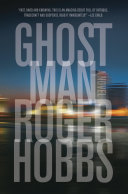 Ghostman The Arrival Of An Exciting And Highly Distinctive
