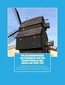 Die Bockwindmuehle Von Haenigsen und das Bauvorhaben in Den Jahren Von 1683-1707