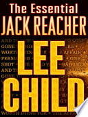 The Essential Jack Reacher 12 Book Bundle