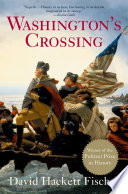 Washington s Crossing