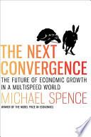 The Next Convergence