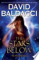 Book The Stars Below  Vega Jane  Book 4