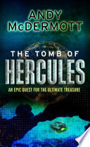 The Tomb of Hercules  Wilde Chase 2