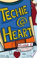 Techie Heart