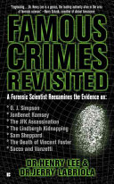 Famous Crimes Revisited