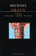 Frayn Plays: 2