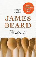 The James Beard Cookbook Book