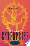 Divine Enterprise