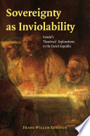 Sovereignty as Inviolability