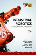 Industrial Robotics  Special Indian Edition