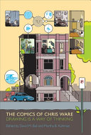 The Comics of Chris Ware