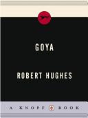 Goya, 1746-1828