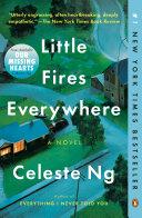 Little Fires Everywhere [Pdf/ePub] eBook