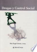 Drogas y control social