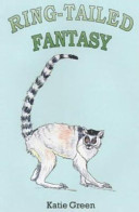 Ring-Tailed Fantasy