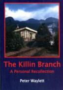 The Killin Branch