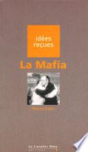 La Mafia par Thierry Cretin
