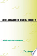 Globalization and Security  Social and cultural aspects  Introduction to volume 2