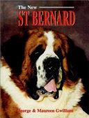 The New St  Bernard
