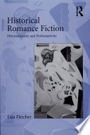 Historical Romance Fiction