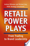 Retail Power Plays