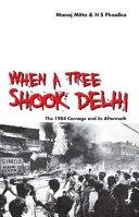 download ebook when a tree shook delhi pdf epub