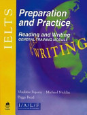 IELTS Preparation and Practice: Reading and Writing : General Training Module