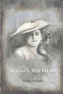 My Name Is Mata Hari Mata Hari Lived And Loved