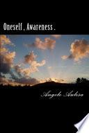 Oneself   Awareness