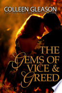 The Gems of Vice and Greed  Romantic Suspense