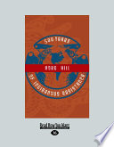 500 Years of Indigenous Resistance  Large Print 16pt
