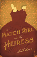 download ebook the match girl and the heiress pdf epub