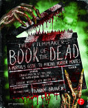 The Filmmaker's Book of the Dead Book