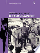 Imperialism  Race and Resistance