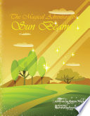 The Magical Adventures Of Sun Beams : the world the stories in this...