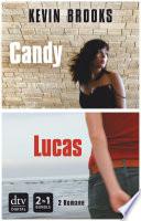 Lucas   Candy