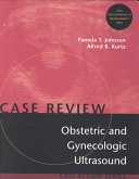 Obstetric And Gynecologic Ultrasound