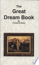 The Great Dream Book
